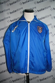 Picture of Johor DT Windbreaker Original Kappa