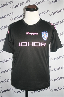 Picture of Johor DT Training Kit Pink Original Kappa