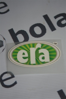 Picture of Era FA Cup Final Patch 2013 Original
