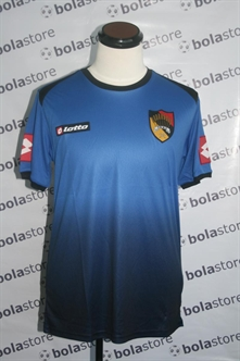 Picture of Negeri Sembilan Jersey 2013 Away Original Lotto (Basic)