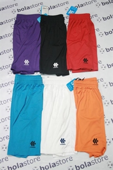 Picture of Shorts (Plain) Kool Original