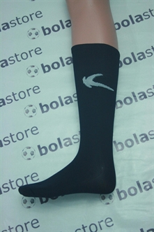 Picture of Football Socks Navy Kika