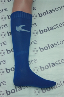 Picture of Football Socks Royal Blue Kika