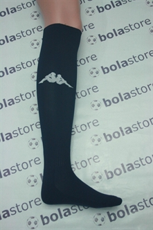 Picture of Football Socks Black Kappa