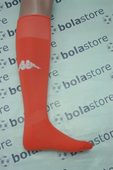Picture of Football Socks Orange Kappa