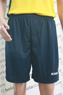 Picture of Shorts Black Kappa
