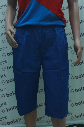 Picture of 3/4 Pants Blue  Kappa