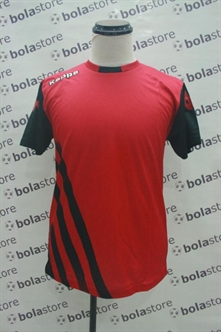 Picture of Jersey Red Black Kappa