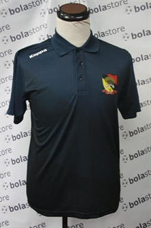 Picture of Negeri Sembilan Coach T-Shirt 2015 Original Kappa